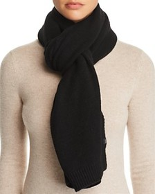 Echo - Muffler Scarf - 100% Exclusive