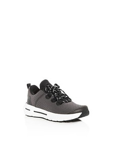 Under Armour - Boys' BPS Lace Up Sneakers - Toddle
