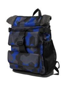 EMPORIO ARMANI - Backpack & fanny pack