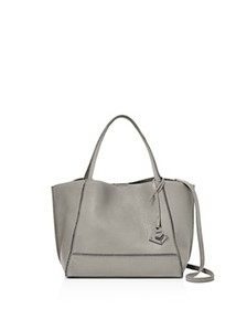 Botkier - Soho Bite Size Leather Tote