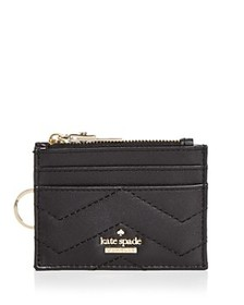 kate spade new york - Reese Park Lalena Leather Ca