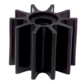Replacement Impeller with Gasket, Jabsco #17954-00