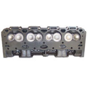 Sierra Cylinder Head Assembly For Mercury Marine E