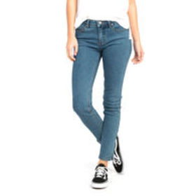 RVCA Women's Dayley Denim Pant