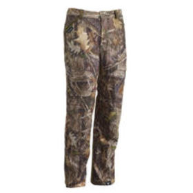 TrueTimber Men's Pulse Lightweight Pant - Kanati C