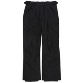 Ultimate Terrain Men's Insulated Snow Pant