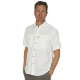 Nepallo Men's Trophy Quick-Dry Short-Sleeve Shirt