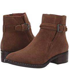 Gentle Souls by Kenneth Cole Best V-Gore Bootie