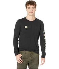 Hurley Dri-Fit Fronds Long Sleeve