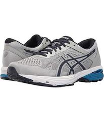 ASICS Mid Grey/Peacoat/Directorie Blue