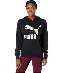 PUMA Cotton Black