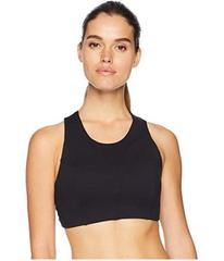 The North Face Beyond the Wall Free Motion Bra