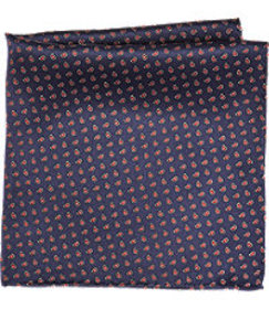 Jos. A. Bank Pine Pocket Square CLEARANCE