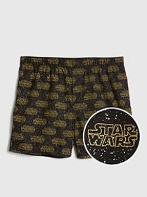 Gap &#124 Star Wars&#153 4\