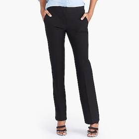 factory womens Perfect work pant
