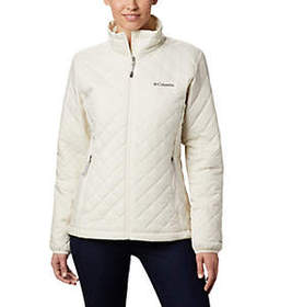 Columbia Women's Dualistic™ Jacket