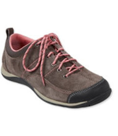 BeanSport Lace-Up Shoes