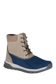 Sperry Seamount Duck Toe Boot