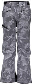 ObermeyerParker Snow Pants - Boys'