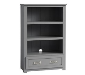 Belden Bookcase