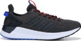 adidas Men's Questar Ride Running Shoe Shoe