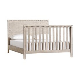 Rory 4-in-1 Full Bed Conversion Kit