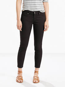 711 Skinny Ankle Jeans