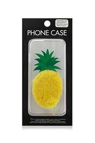 Pineapple Case for iPhone 6/6S/7/8