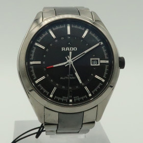 Rado HyperChrome R32165152-PO Men's Watch