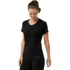 Smartwool Merino 150 Short-Sleeve Baselayer Top -