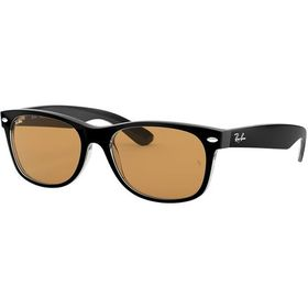 Ray-Ban New Wayfarer Classic Photochromic Sunglass