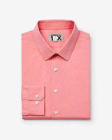 athletic end-on-end 1mx shirt