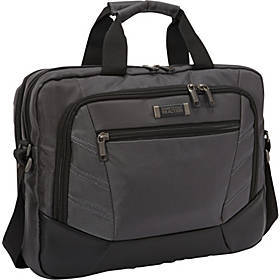Rock the Boat Laptop Briefcase