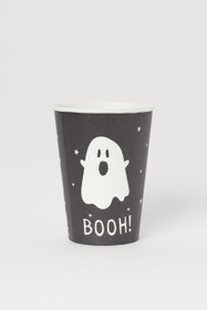 10-pack Paper Cups