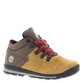 Timberland GT Rally Mid (Boys' Toddler-Youth)