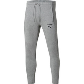 Pace Men's Sweatpants