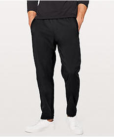 """Great Wall Pant Lined 32"""" Online Only"""