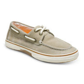 SPERRY Boys' Halyard Boat Shoes