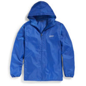 EMS Men's Fast Pack II Jacket