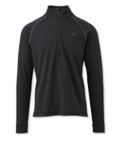 Polartec Power Dry Stretch Base Layer, Expedition-
