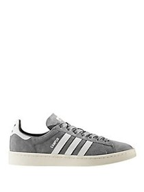 Adidas Men's Campus Sneakers GREY