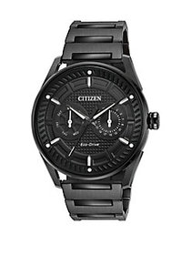 Citizen Drive from Citizen Eco-Drive Stainless Ste