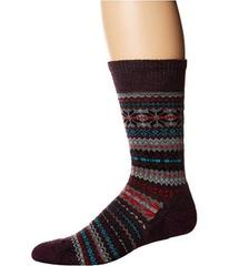 Smartwool Bordeaux Heather