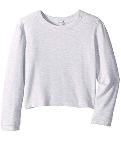 Splendid Littles Super Soft Long Sleeve French Ter
