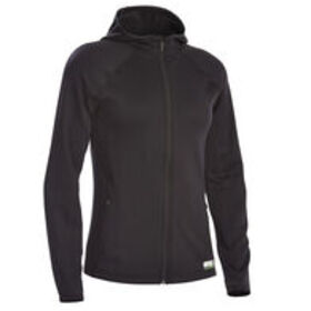 EMS® Women's Equinox Power Stretch Hoodie