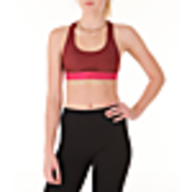 Women's adidas Don't Rest Iteration Sports Bra