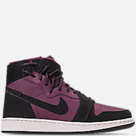 Women's Air Jordan 1 Rebel XX Casual Shoes