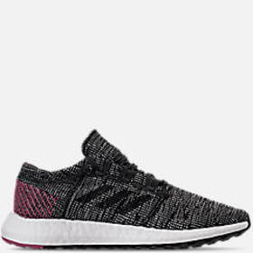 Women's adidas PureBOOST GO Running Shoes