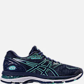 Women's Asics GEL-Nimbus 20 Running Shoes