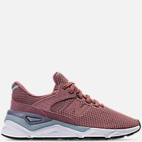 Women's New Balance X-90 V1 Casual Shoes